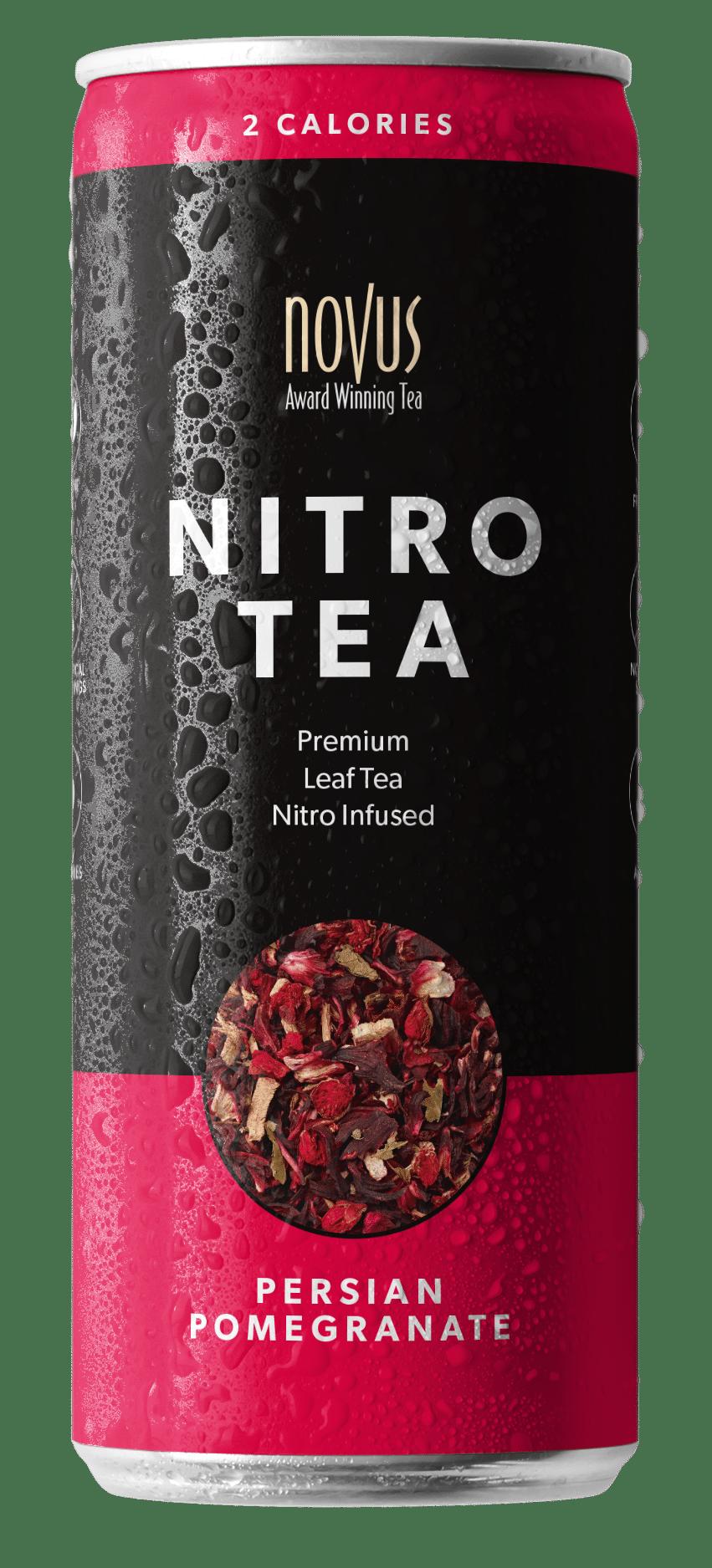 New Nitro Can